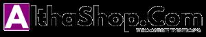 AlthaShop.Com
