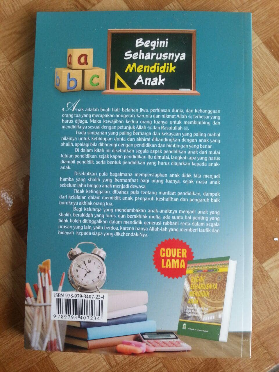 Buku-Begini-Seharusnya-Mendidik-Anak-cover-min